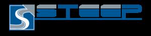 steep logo